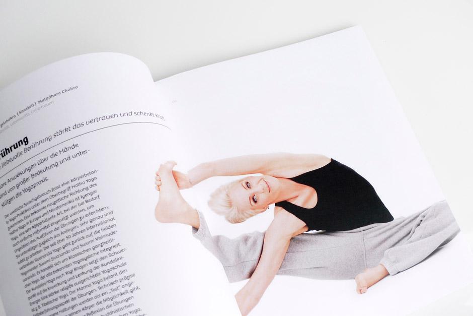 yoga-buchgestaltung-berlin-editorial-artwork-book-gestaltung (5)