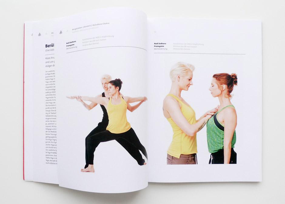 yoga-buchgestaltung-berlin-editorial-artwork-book-gestaltung (8)