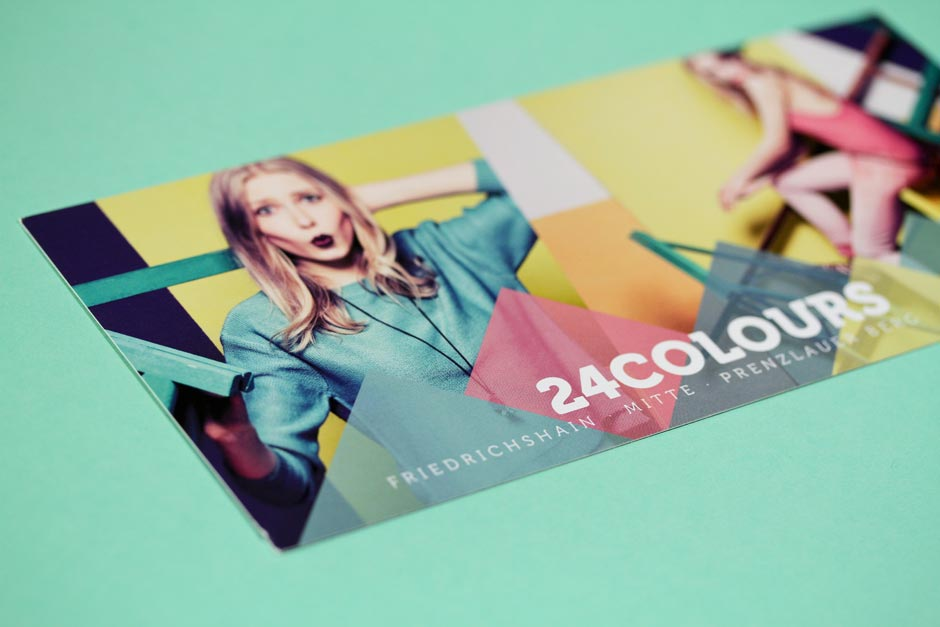 24colours-fashion-mode-flyer-design-gestaltung-corporate-design-style (12)