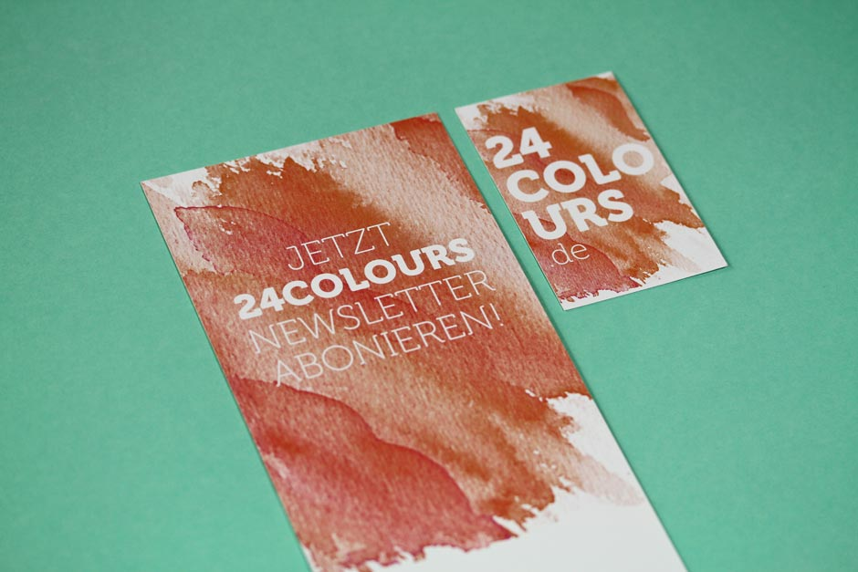 24colours-fashion-mode-flyer-design-gestaltung-corporate-design-style (14)
