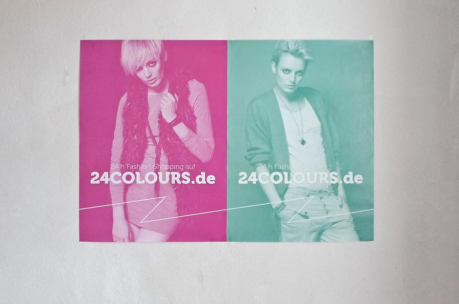 24colours-fashion-mode-flyer-design-gestaltung-corporate-design-style (5)