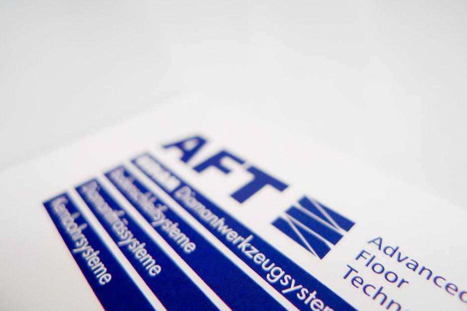 aft-corporate-design-werkzeug-katalog-berlin-(1)11