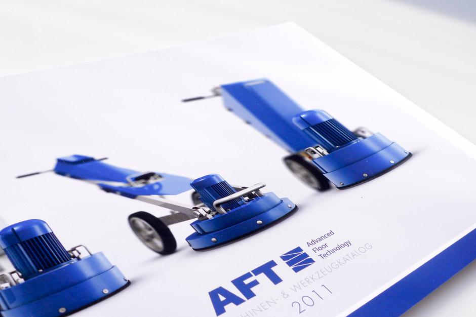aft-corporate-design-werkzeug-katalog-berlin-(2)1