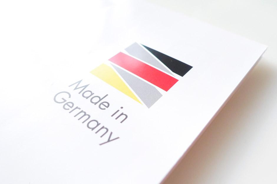 aft-corporate-design-werkzeug-katalog-berlin-(5)1