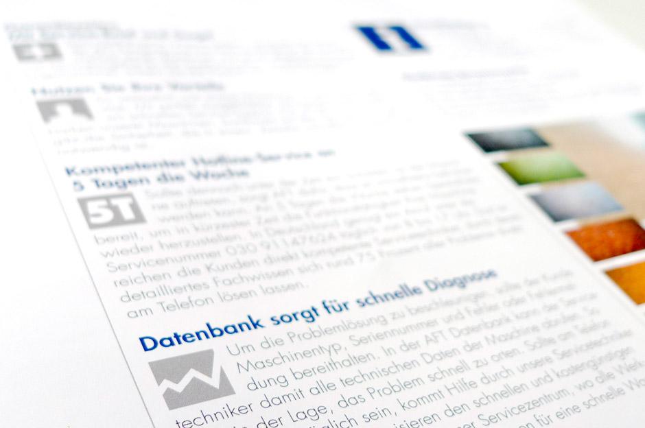 aft-corporate-design-werkzeug-katalog-berlin-(6)1