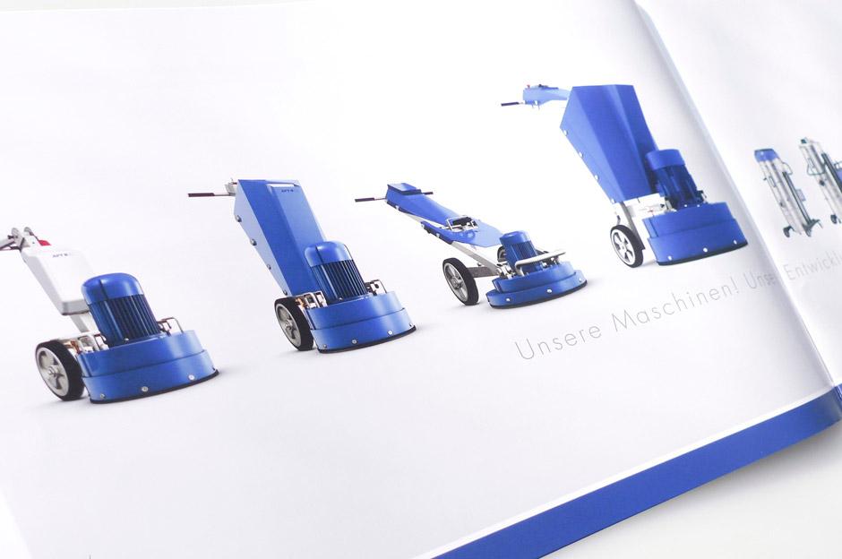 aft-corporate-design-werkzeug-katalog-berlin-(7)1