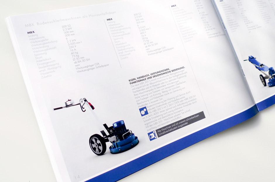 aft-corporate-design-werkzeug-katalog-berlin-(8)1