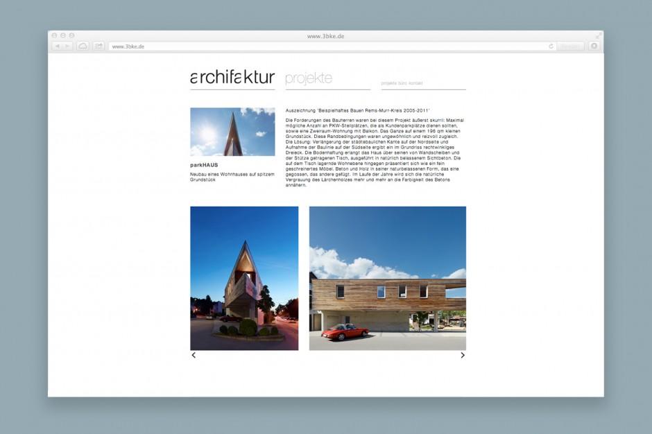 archifaktur-webdesign-architekt-screen-interface (1)