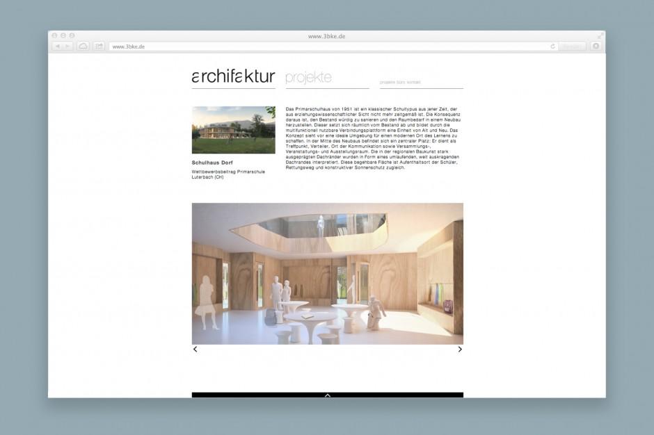 archifaktur-webdesign-architekt-screen-interface (2)
