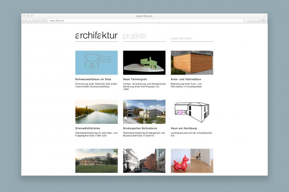 archifaktur-webdesign-architekt-screen-interface (3)