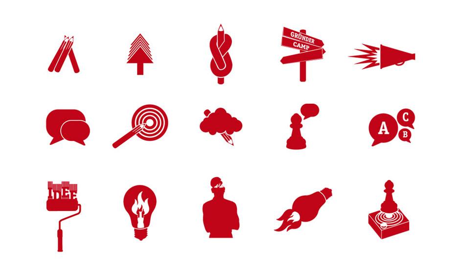 gründerzentrum-icon-design-piktogramm-berlin-gestaltung-pictogram-iconography-icons-app-web (7)