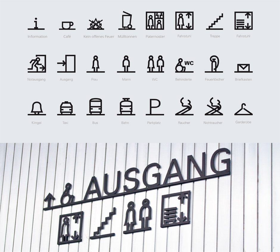 leitsystem-icon-design-piktogramm-berlin-gestaltung-pictogram-iconography-icons-app-web (4)