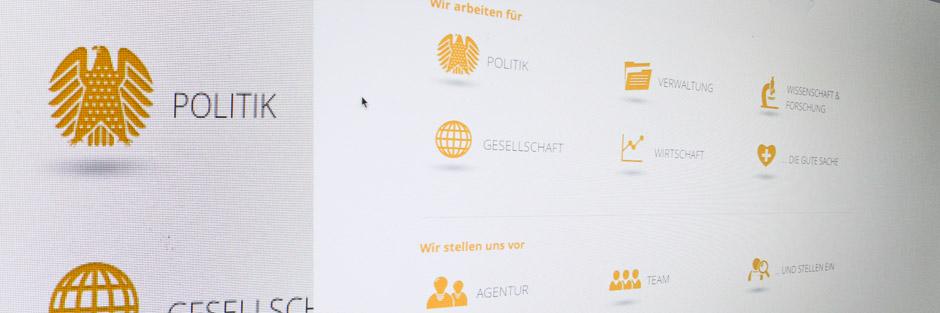politik-icon-design-piktogramm-berlin-gestaltung-pictogram-iconography-icons-app-web (8)