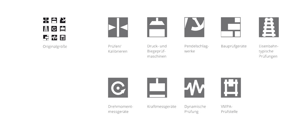 software-icon-design-piktogramm-berlin-gestaltung-pictogram-iconography-icons-app-web