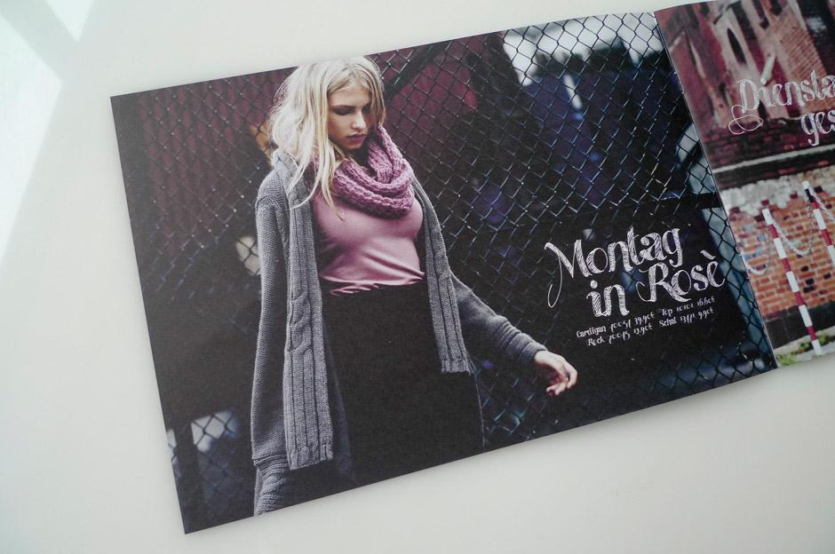 24colours-montag-katalog-fasion-berlin-corporate-design (1)