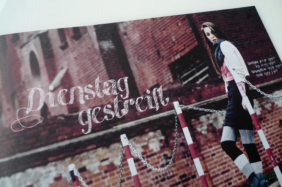 24colours-montag-katalog-fasion-berlin-corporate-design (3)