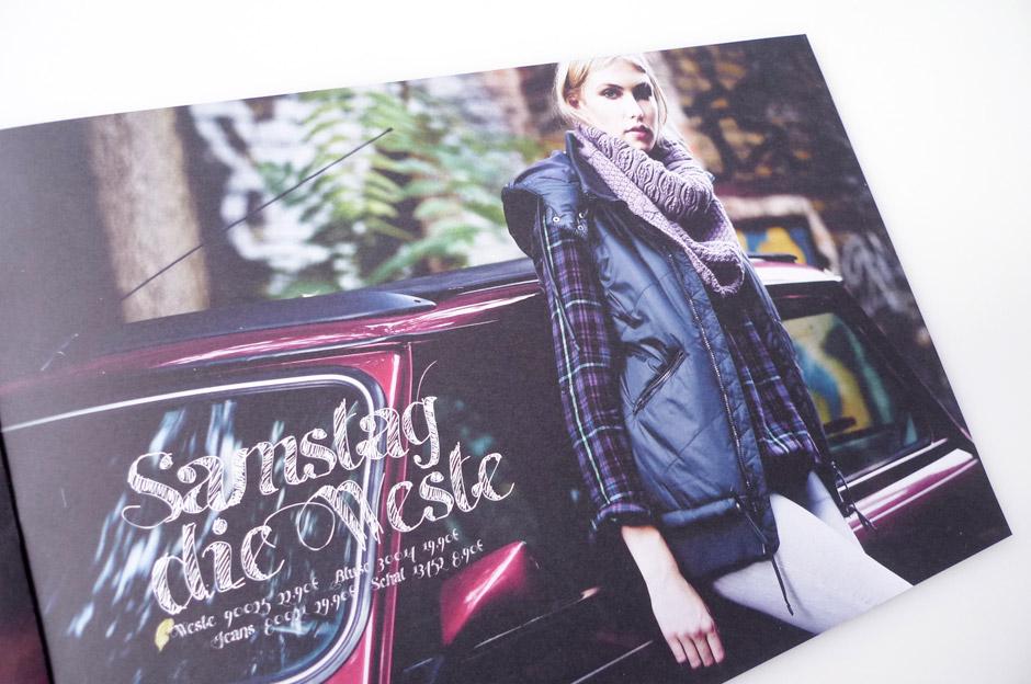 24colours-montag-katalog-fasion-berlin-corporate-design (7)