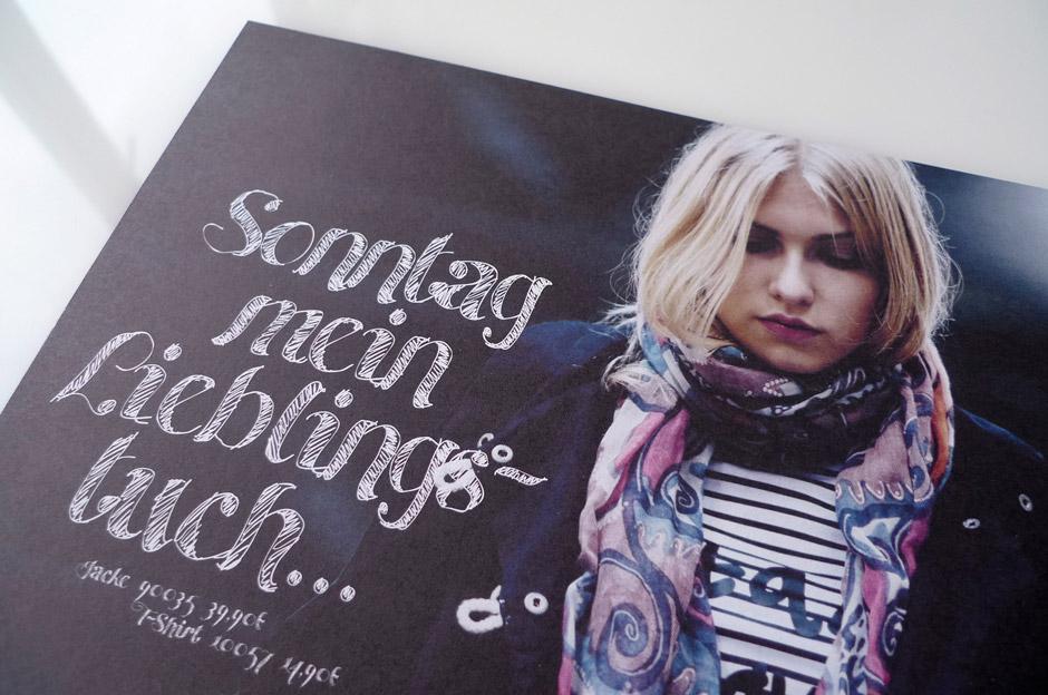 24colours-montag-katalog-fasion-berlin-corporate-design (9)