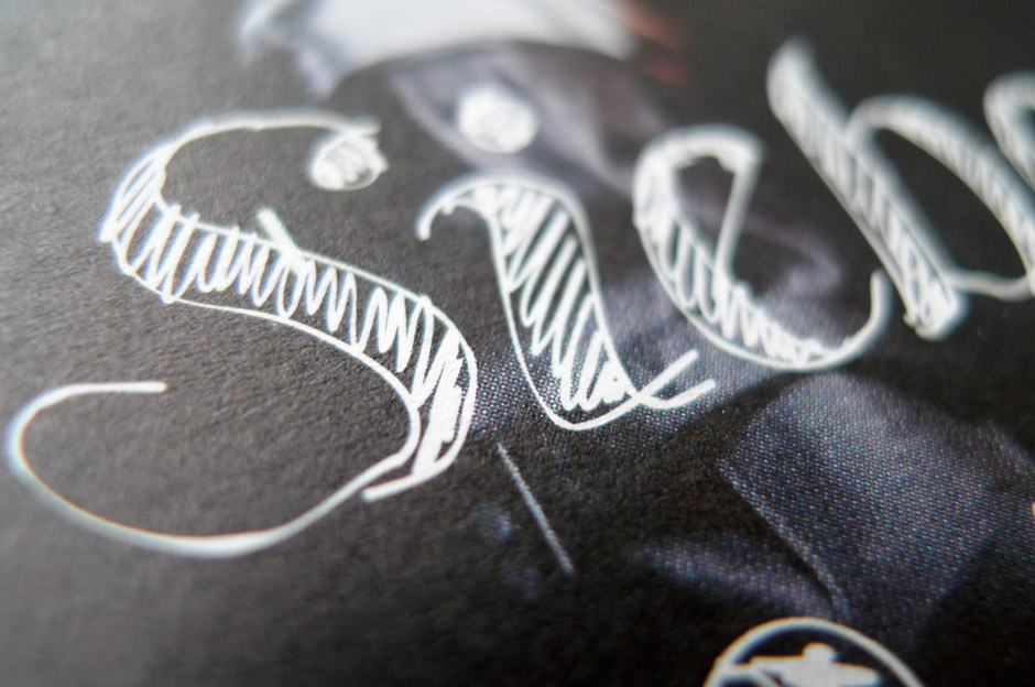 24colours-montag-katalog-fasion-berlin-corporate-design