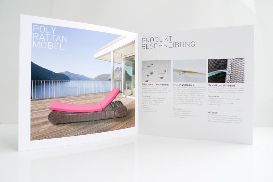 rattan-katalog-editorial-gestaltung-design-berlin-katalog (1)