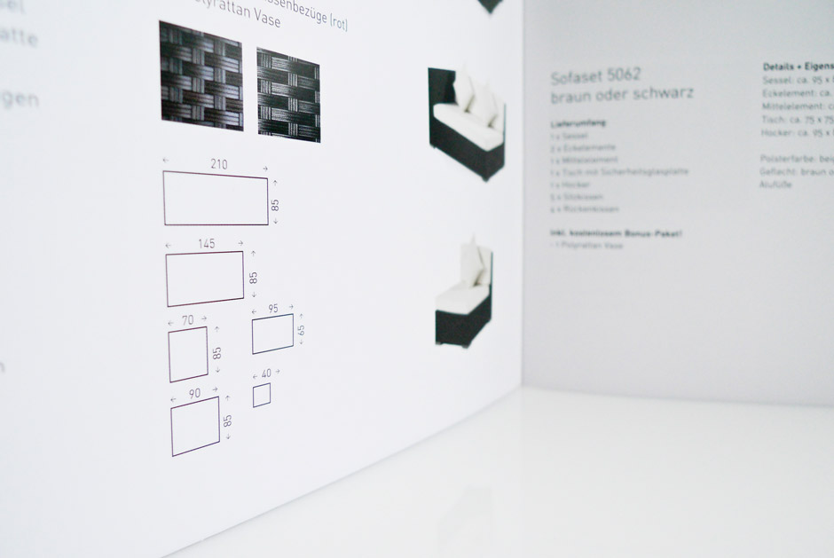 rattan-katalog-editorial-gestaltung-design-berlin-katalog (2)