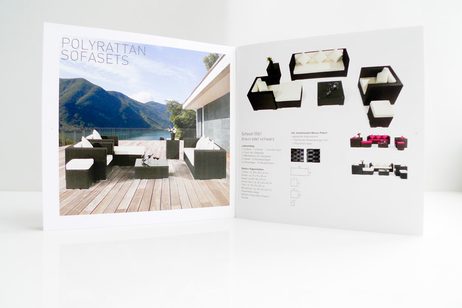 rattan-katalog-editorial-gestaltung-design-berlin-katalog (4)