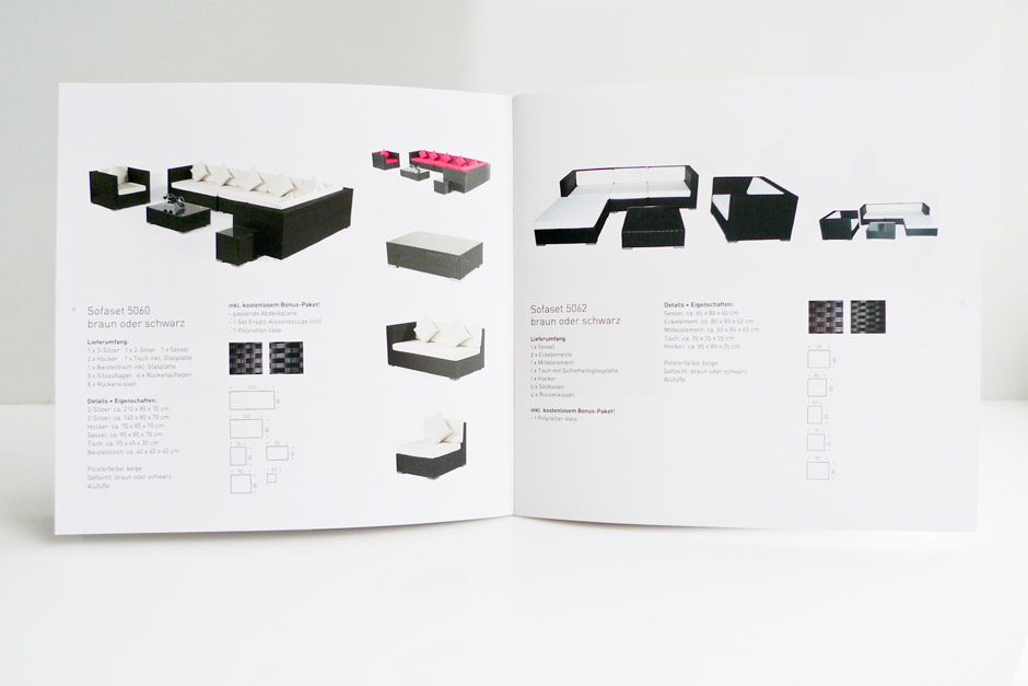 rattan-katalog-editorial-gestaltung-design-berlin-katalog (5)