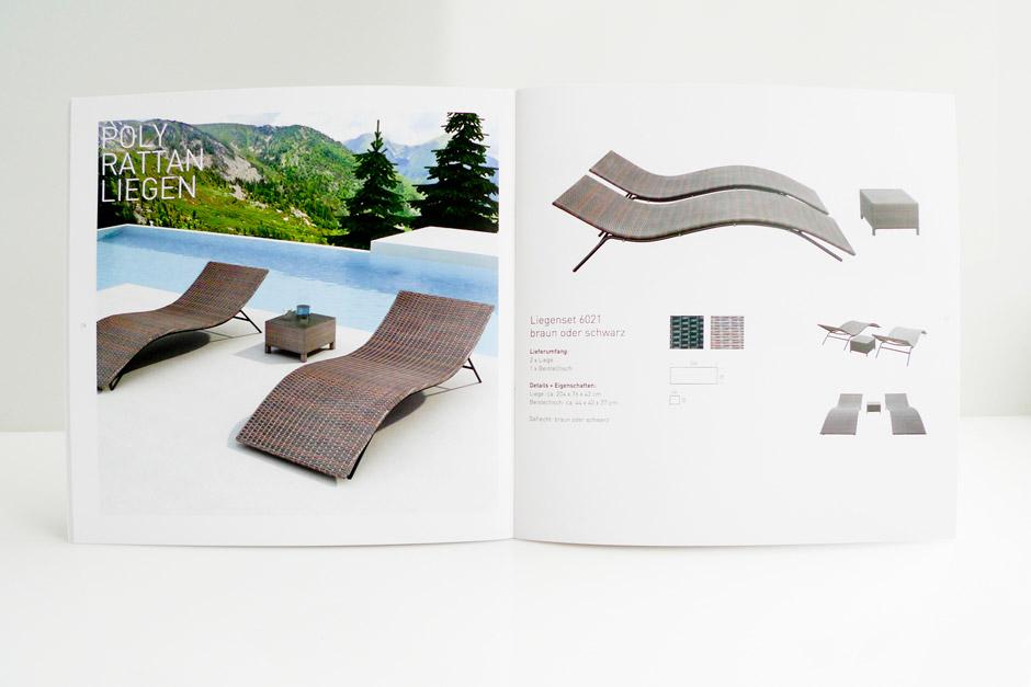 rattan-katalog-editorial-gestaltung-design-berlin-katalog (6)