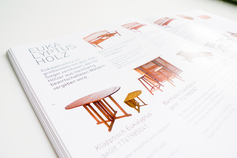 rattan-katalog-editorial-gestaltung-design-berlin-katalog (7)