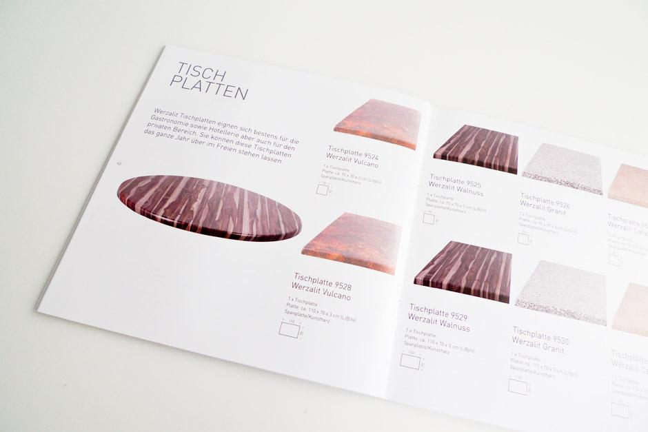 rattan-katalog-editorial-gestaltung-design-berlin-katalog (9)