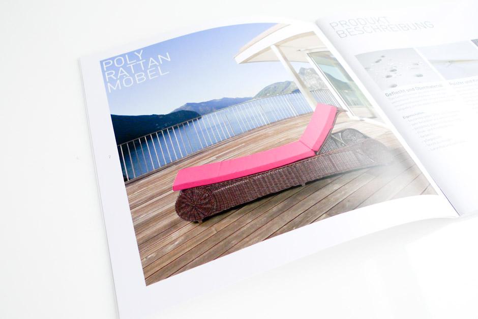 rattan-katalog-editorial-gestaltung-design-berlin-katalog