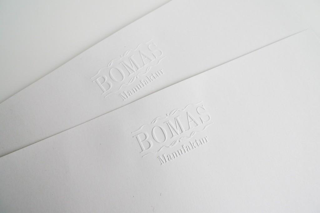 bomas-prägung-bioprodukt-design-produkt-agentur01