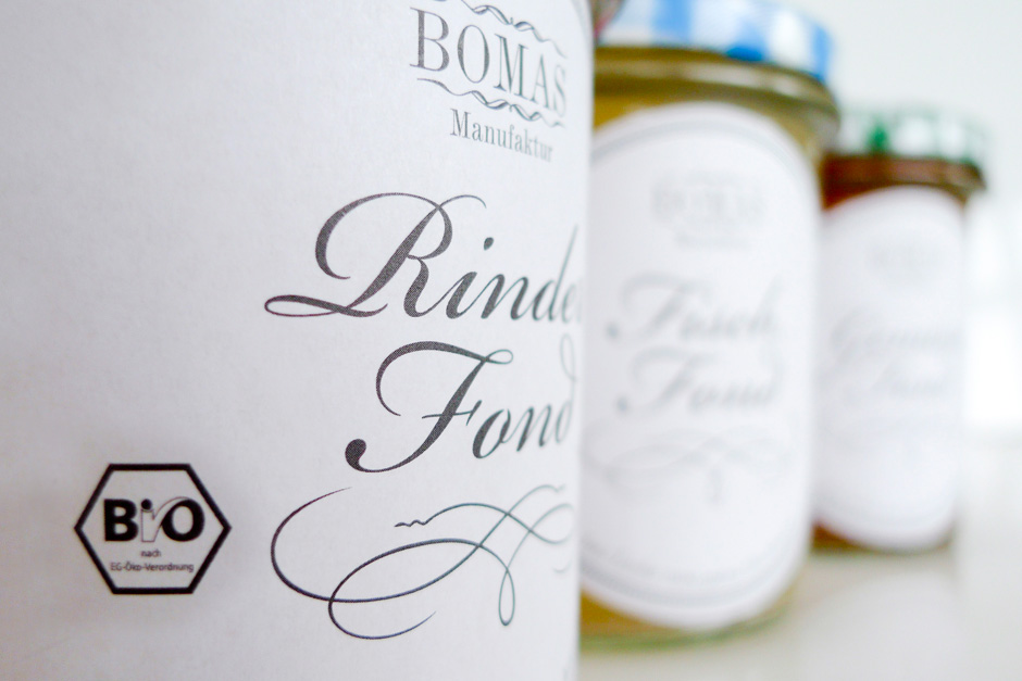 bomas-prägung-bioware-manufaktur-design-(1)
