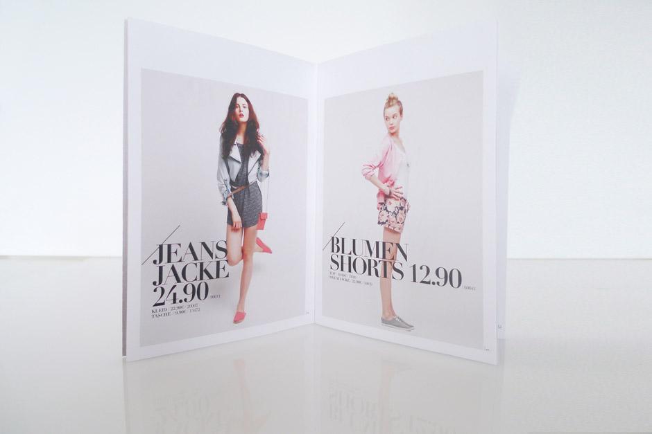 24colours-lookbook-berlin-fashion-mode-design-artwork-editorial-magazin-look-book (1)