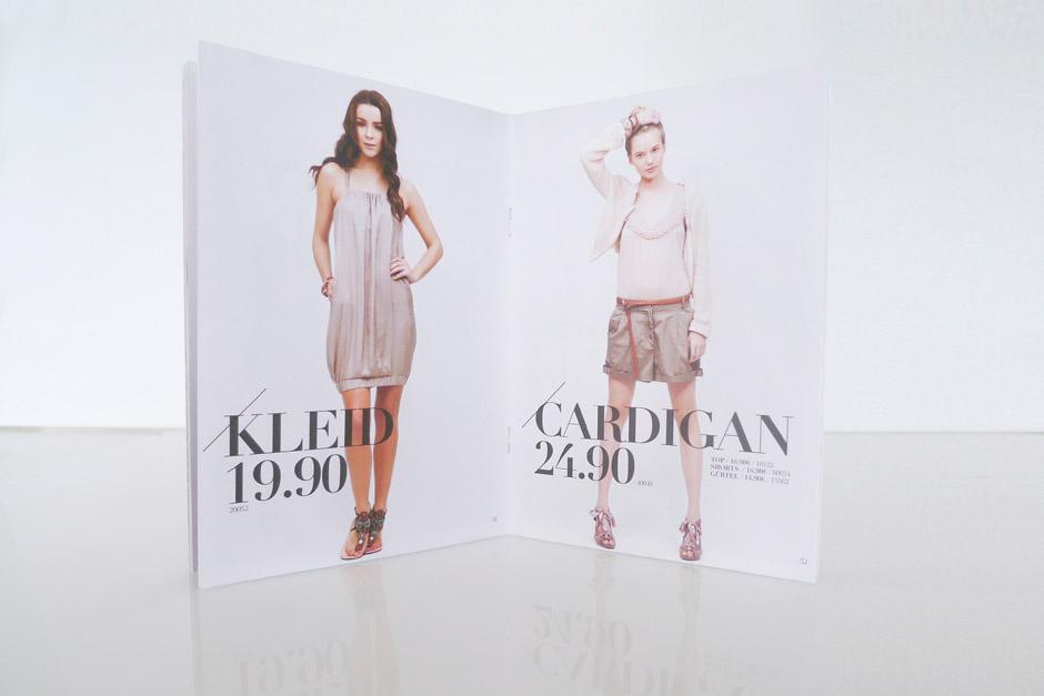 24colours-lookbook-berlin-fashion-mode-design-artwork-editorial-magazin-look-book (2)