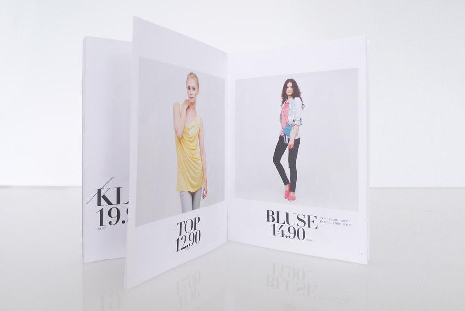 24colours-lookbook-berlin-fashion-mode-design-artwork-editorial-magazin-look-book (3)