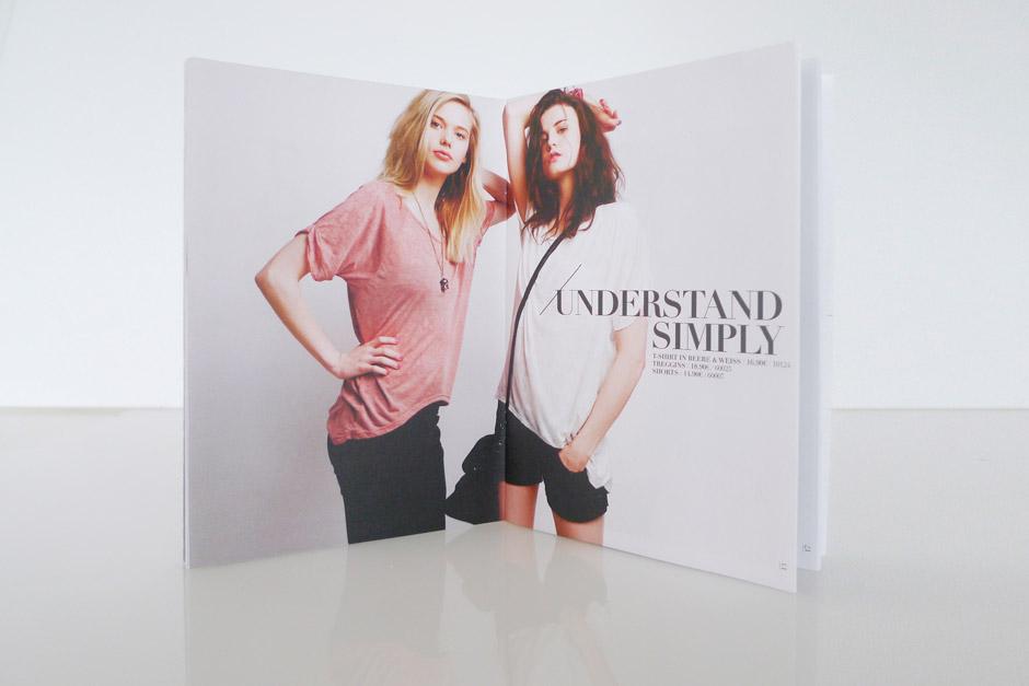 24colours-lookbook-berlin-fashion-mode-design-artwork-editorial-magazin-look-book (4)