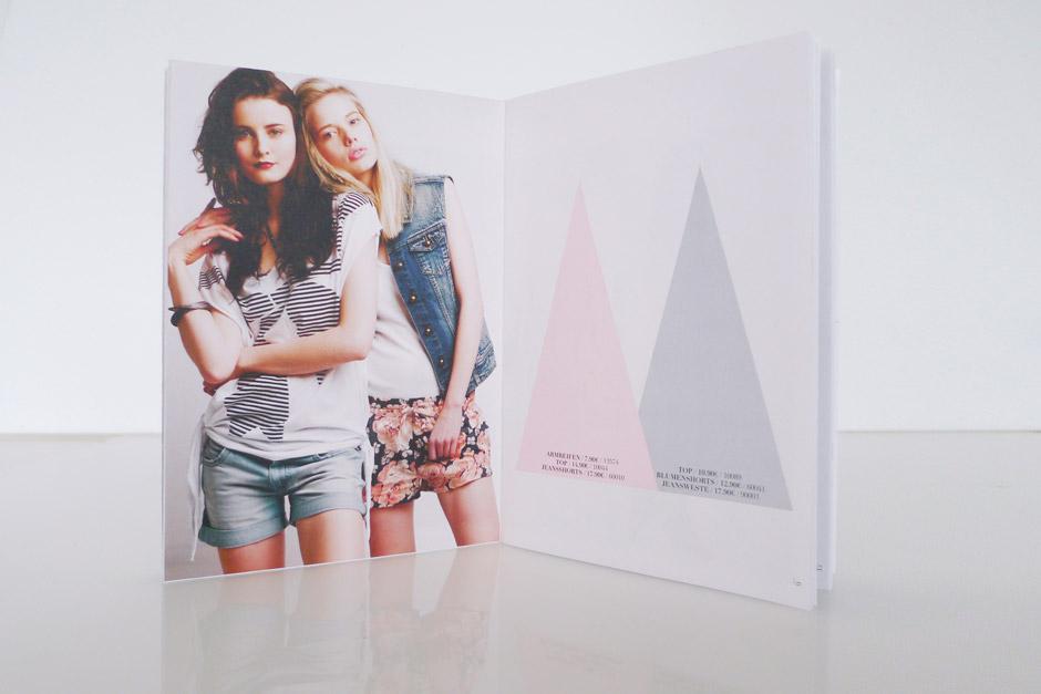24colours-lookbook-berlin-fashion-mode-design-artwork-editorial-magazin-look-book (5)