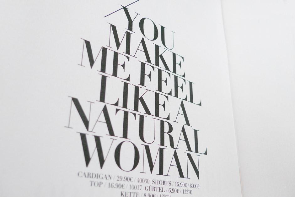 24colours-lookbook-berlin-fashion-mode-design-artwork-editorial-magazin-look-book (7)
