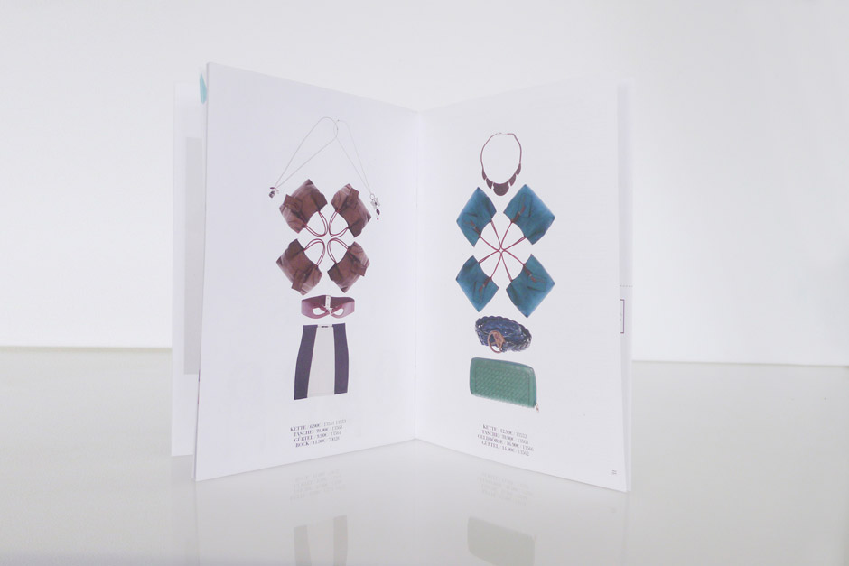 24colours-lookbook-berlin-fashion-mode-design-artwork-editorial-magazin-look-book