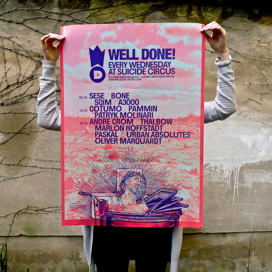 berlin-dj-design-welldone-vintage-holzstich-music-suicide-circus-plakate-illustration-klappflyer-gestaltung-berlin (7)