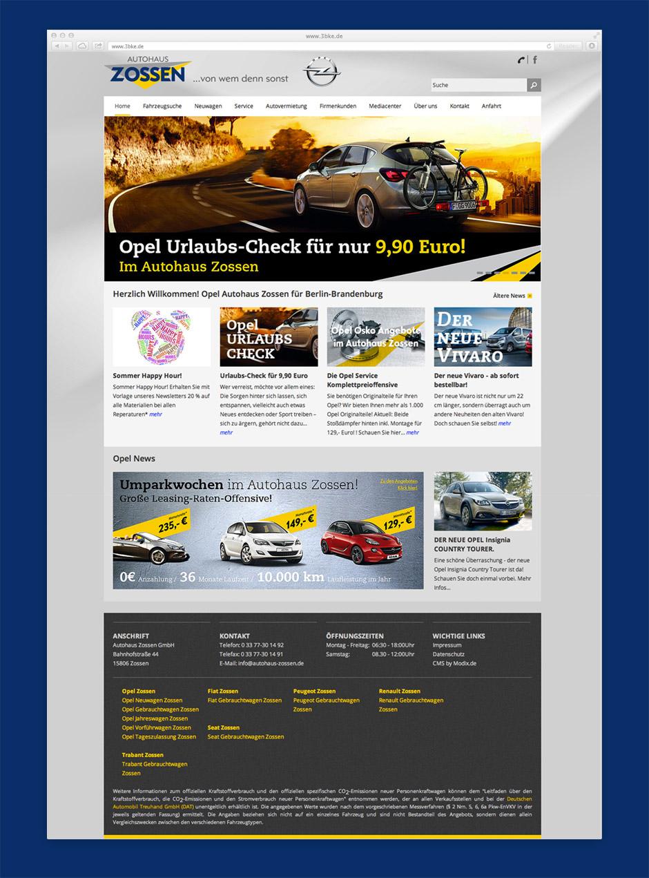 autohaus-zossen-website-screendesign-autohaus-design