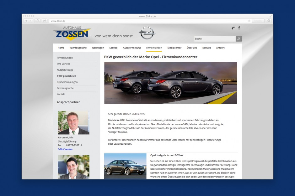autohaus-zossen-website-screendesign-autohaus-design01