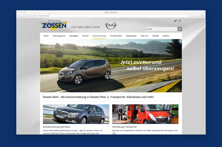 autohaus-zossen-website-screendesign-autohaus-design02