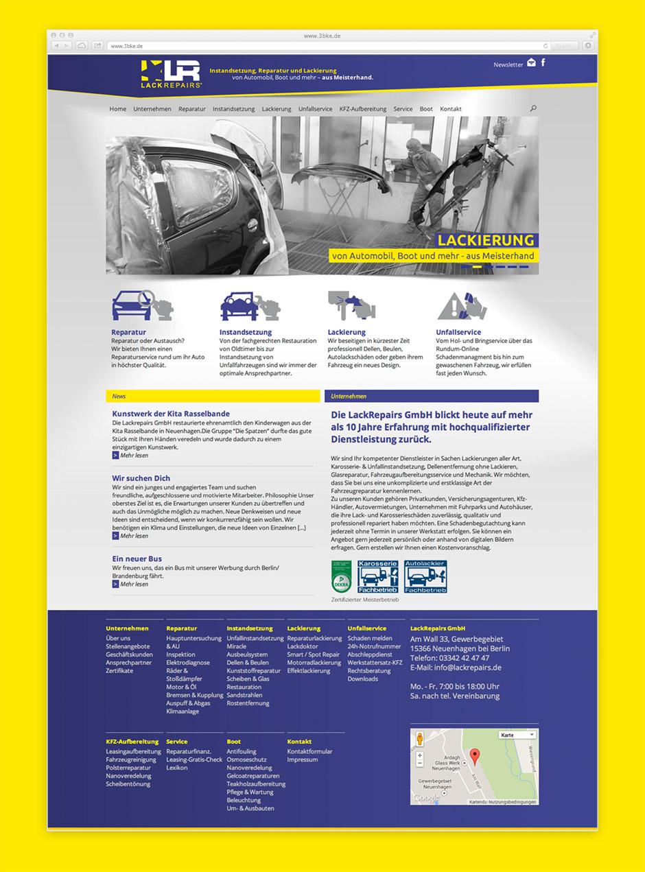 lackrepairs-website-berlin-lackierer-screendesign-webseign
