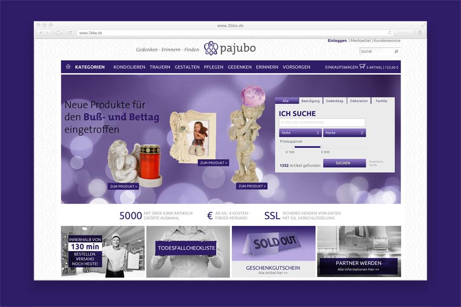 pajubo-website-berlin-grab-screendesign-cms-wordpress-web-tod
