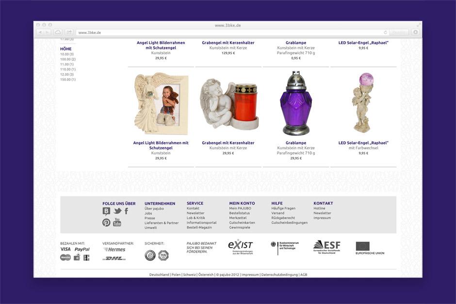 pajubo-website-trauer-gedenken-berlin-grab-screendesign-cms-wordpress-web-tod