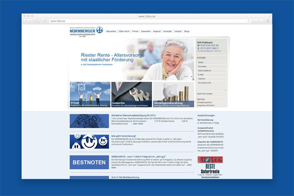 puhlmann-nuernberger-versicherung-webdesign-berlin-website-02