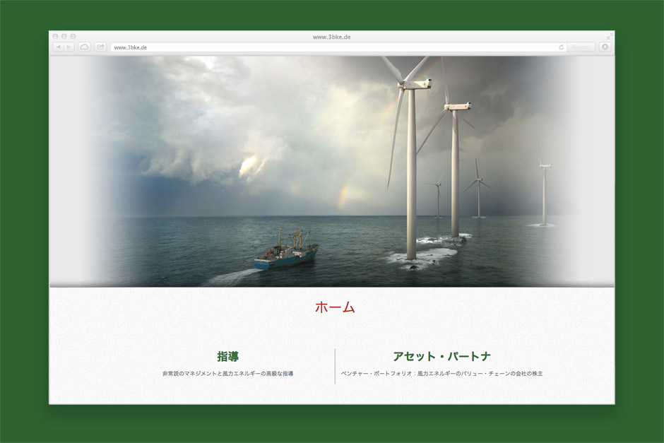 renewco-chinesische-japanische-website-webdesign-berlin