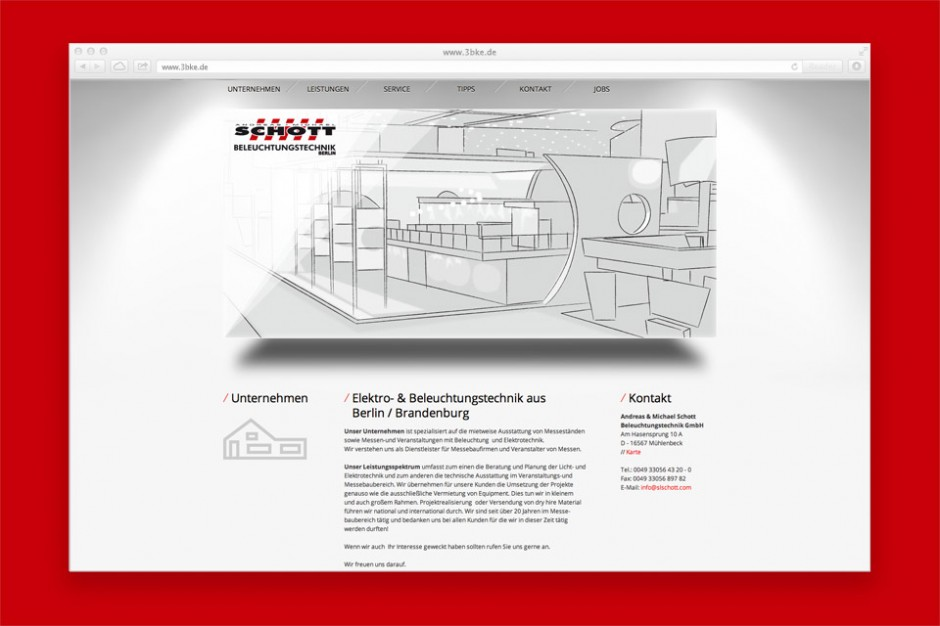 sischott-web-design-berlin-beleuchtung-website-interface-screendesign